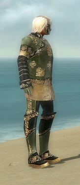 Mesmer Elite Canthan Armor M gray side.jpg