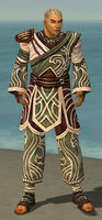Monk Canthan Armor M gray front.jpg