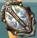 Diamond Aegis