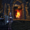 RoseOfKali Dungeon.jpg