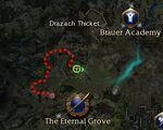 The Skill Eater map location.jpg