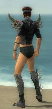 Assassin Elite Imperial Armor M gray chest feet back.jpg