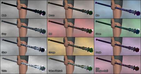 Cane orb dye chart.jpg