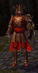 Captain Zinghu.JPG