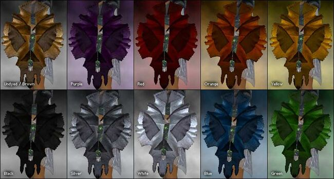 Charrslayer Shield colored.jpg