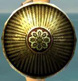 Lotus Shield.jpg