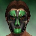 Mesmer Elite Canthan Armor M dyed head front.jpg