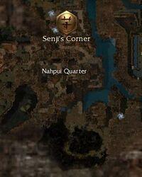Nahpui Quarter (explorable) map.jpg