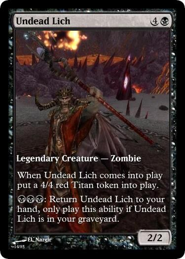 Naz's Undead Lich Magic Card.jpg