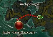 Ssyn Coiled Grasp map location.jpg
