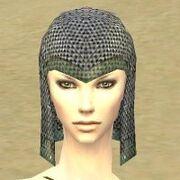 Warrior Tyrian Armor F gray head front.jpg