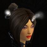 Elementalist Storm Aura F top.jpg