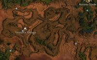Ettin's Back map.jpg