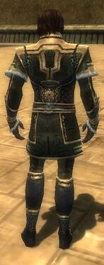 Mesmer Elite Sunspear Armor M gray back.jpg