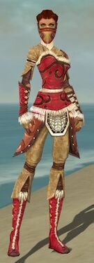 Ranger Canthan Armor F dyed front.jpg
