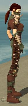 Ranger Krytan Armor F gray side alternate.jpg