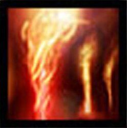 Hi-res-Flame Burst.jpg