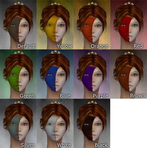 Highlander Woad F dye chart.jpg
