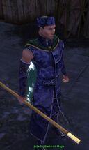 Jade Brotherhood Mage.jpg