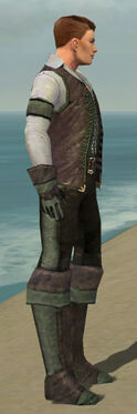 Mesmer Performer Armor M gray side.jpg