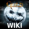 Randomtime-guildwiki-logo-135x135.png