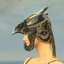 Warrior Silver Eagle Armor F dyed head side.jpg