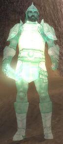 CommanderJoziah.jpg