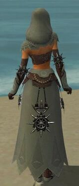 Dervish Elite Sunspear Armor F gray back.jpg