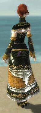 Mesmer Elite Sunspear Armor F gray chest feet back.jpg