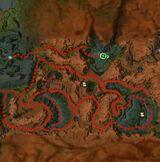 Nicholas the Traveler location Sage Lands.jpg