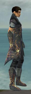 Elementalist Stormforged Armor M dyed side.jpg