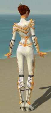 Elementalist Tyrian Armor F dyed back.jpg