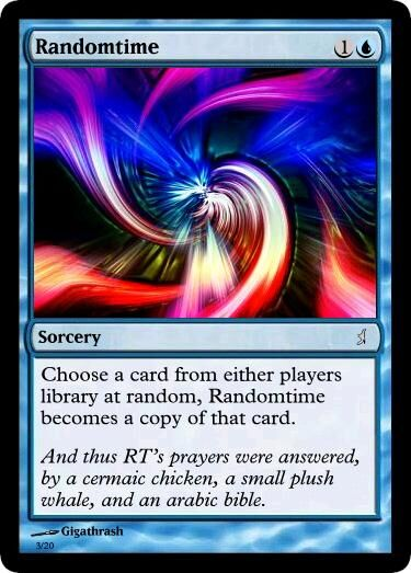 Giga's Randomtime Magic Card.jpg
