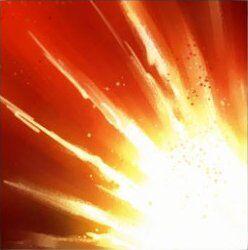 Hi-res-Searing Flames.jpg