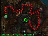 Bound Vizu map.jpg