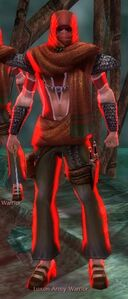 Luxon Army Warrior.jpg
