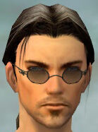 Tinted Spectacles M gray front.jpg