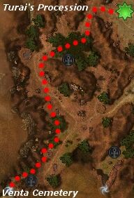 Torment Weaver map.jpg