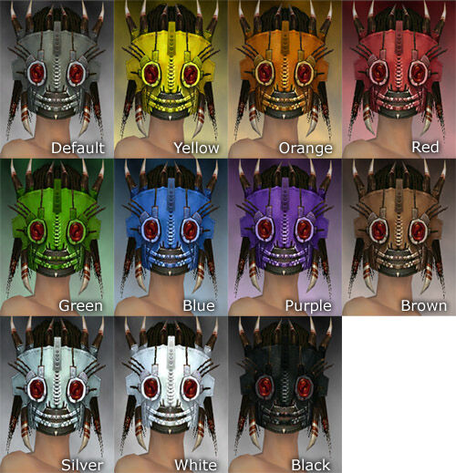 Dread Mask F dye chart.jpg