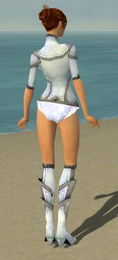 Elementalist Ascalon Armor F gray chest feet back.jpg