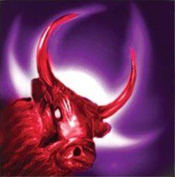 Hi-res-Horns of the Ox.jpg