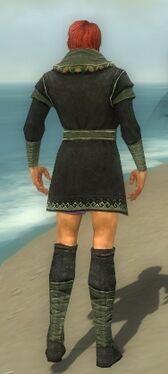 Mesmer Luxon Armor M gray chest feet back.jpg