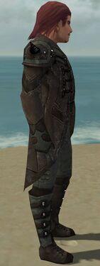 Mesmer Obsidian Armor M gray side.jpg