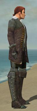 Mesmer Tyrian Armor M gray side.jpg