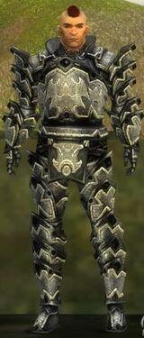 Warrior Obsidian Armor M nohelmet.jpg
