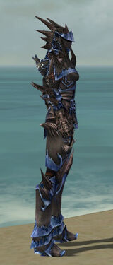 Warrior Primeval Armor F dyed side.jpg