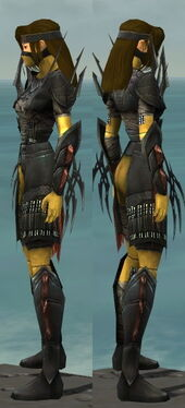 Assassin Ancient Armor F dyed side.jpg