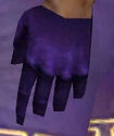 Mesmer Istani Armor M dyed gloves.jpg