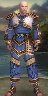 Monk Elite Canthan Armor M dyed front.jpg