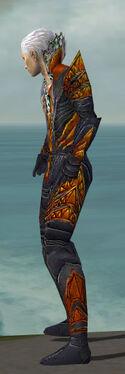 Necromancer Krytan Armor M dyed side.jpg